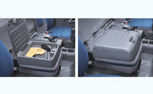 cseries-centerseat-back-tray