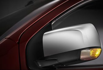 dmax-2015-ls-exterior-side_view_mirror