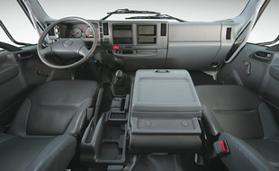 fseries-interior-dashboard