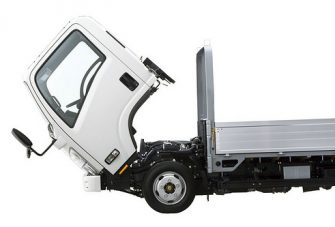 fseries-safety-electronic-tilt-cab-system