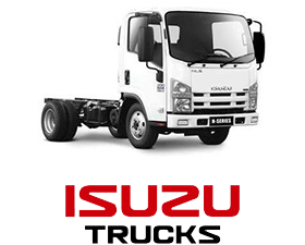 "<img width=""36"" height=""29"" src=""http://isuzuautodealer.com.ph/wp-content/uploads/2016/08/isuzutrucks-nav.png"" class=""menu-image menu-image-title-after"" alt="""" /><span class=""menu-image-title-after menu-image-title"">Isuzu Trucks</span>"