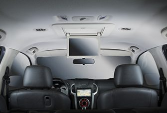 mux-2016-interior-10-inch-roof-mount-dvd-monitor
