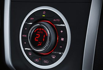 mux-convenience-airconditioning-system