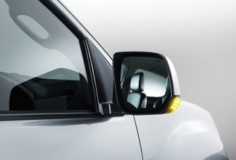 mux-exterior-electri-mirror-position-1-with-indicator-light