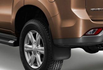 mux-exterior-alloy-wheels