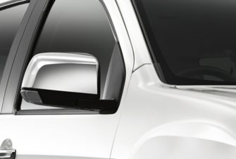 mux-exterior-side-mirror-front-angle