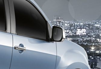 mux-exterior-side-mirror-rear-angle