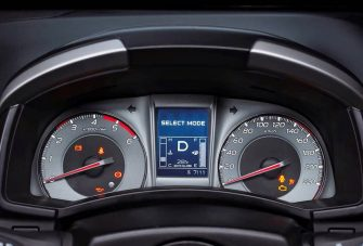 mux-interior-electroluminescent-type-with-multi-information-display