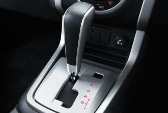mux-performance-5speed-with-sequential-shift-automatic-transmission
