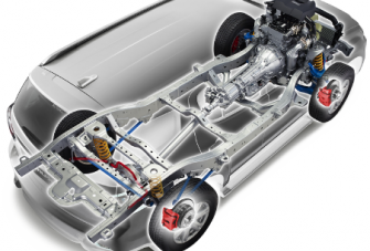 mux-performance-heavy-duty-chassis
