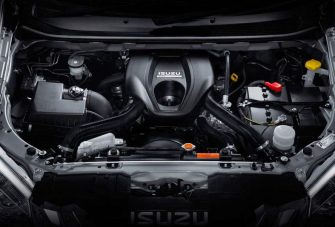 mux-performance-turbo-diesel-engine