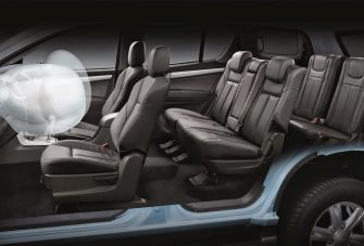 mux-safety-interior-air-bag