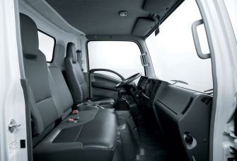 nseries-interior-cab_interior_wide