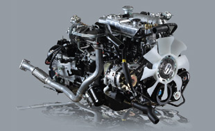 nseries-performance-4jb1-tc-engine-for-nhr