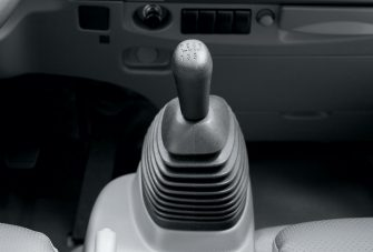 nseries-performance-shift_knob