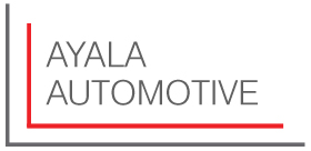 Ayala Automotive