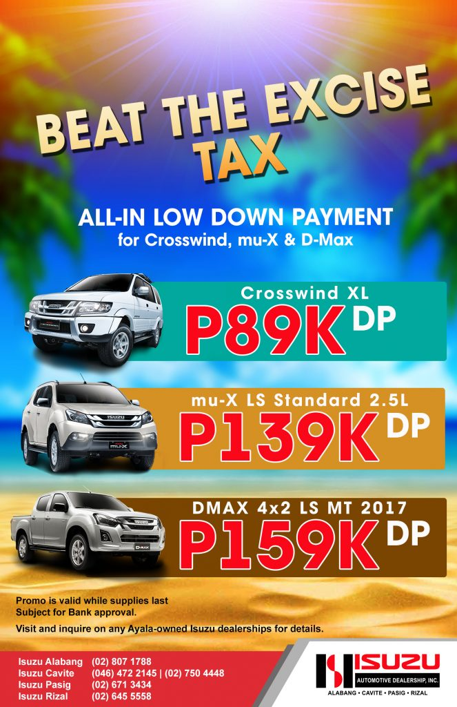 Downpayment For Renewal Of Car Insurance