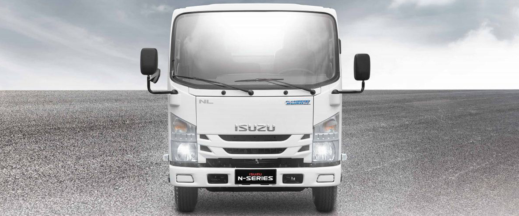 Isuzu Auto Dealer | AC Automotive | Isuzu trucks Philippines N